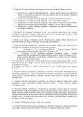 Noteikumi - Smiltene - Page 2