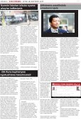 June 4th Edition - taxiindaba.co.za - Page 4