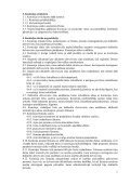 Nolikums - Smiltene - Page 2
