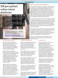 Exponential -- June 14, 2015 - Page 2