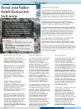 Exponential -- June 14, 2015 - Page 3