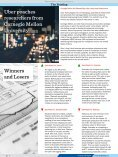 Exponential -- June 14, 2015 - Page 4