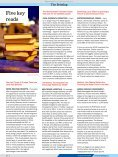 Exponential -- June 14, 2015 - Page 6