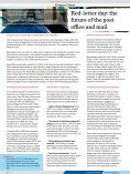 Exponential -- June 14, 2015 - Page 7
