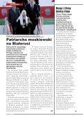 1939 – POCZĄTEK TRAGEDII - Kresy24.pl - Page 4