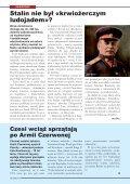 1939 – POCZĄTEK TRAGEDII - Kresy24.pl - Page 6