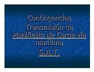 Presenacion contingencias manifiesto elect SAT Operac.pdf