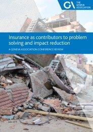 ga2015-insurance-as-contributors