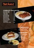 cuisines - Easyinfo - Page 2