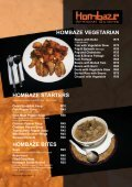 cuisines - Easyinfo - Page 3