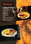 cuisines - Easyinfo - Page 4