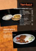 cuisines - Easyinfo - Page 5