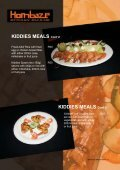 cuisines - Easyinfo - Page 6