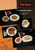 cuisines - Easyinfo - Page 7
