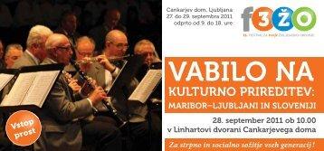 6_VABILO_maribor_2011_web.pdf - 13. Festival za tretje življenjsko ...