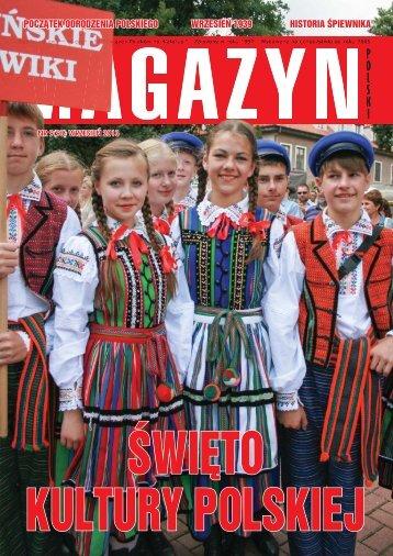 vokl 09.indd - Kresy24.pl