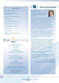 Leczenie owrzodzeń kończyn dolnych - Spondylus - Page 2