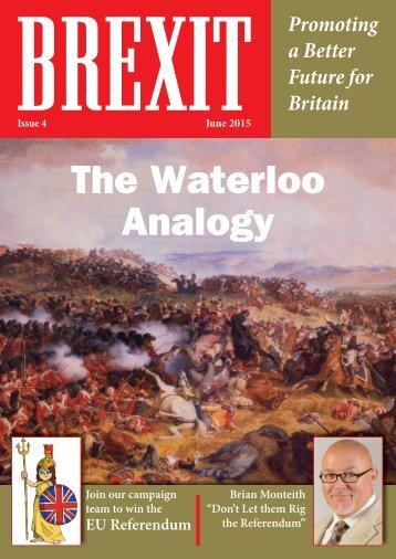Brexit-4-June-2015_Layout-1