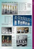 Figuren und Schraubfix-Sockel - Seite 2