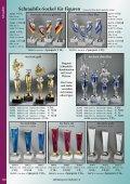 Figuren und Schraubfix-Sockel - Seite 3