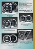 Quarz-Uhren für Embleme - Page 2