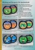 Quarz-Uhren für Embleme - Page 5