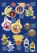 Karnevalsorden - Pokale - Seite 3