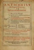 Antichrist-the-pope-of-rome-or-the-pope-of-rome-is-antichrist-1625 - Page 5