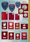 Ehrentafeln aus Metall für Wappen Ehrentafeln aus Metall für ... - Seite 3