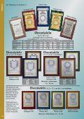 Ehrentafeln aus Metall für Wappen Ehrentafeln aus Metall für ... - Seite 6