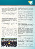 Drachme 25 - Page 7