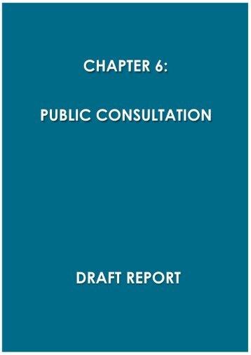 Chapter 6 - Public Consultation.pdf - Enviro Dynamics Namibia