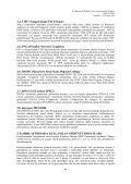 kayıpsız görüntü sıkıştırma yöntemlerinin ... - Altan MESUT - Page 3