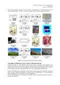 kayıpsız görüntü sıkıştırma yöntemlerinin ... - Altan MESUT - Page 4