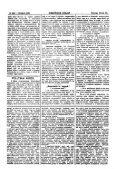 Országos Hirlap 1898. II. évf. 51. sz. (1898. február 20.) - EPA - Page 2