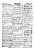 Országos Hirlap 1898. II. évf. 51. sz. (1898. február 20.) - EPA - Page 3