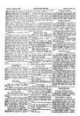 Országos Hirlap 1898. II. évf. 51. sz. (1898. február 20.) - EPA - Page 4