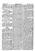 Országos Hirlap 1898. II. évf. 51. sz. (1898. február 20.) - EPA - Page 5
