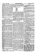 Országos Hirlap 1898. II. évf. 51. sz. (1898. február 20.) - EPA - Page 6