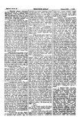 Országos Hirlap 1898. II. évf. 51. sz. (1898. február 20.) - EPA - Page 7