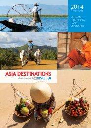 Download Vietnam Travel Guides - travelshop.com.vn