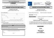 journee_actu_droit_social_2012 03 16 - Social-law.net
