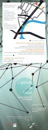programme_aptitude_travail_sens-lecture - Social-law.net