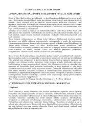 Rocca al Mare Kooli analüüs.pdf