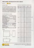 trU,{4lA - Page 2