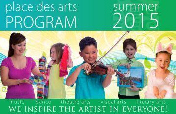 2015_Summer-Program-Guide