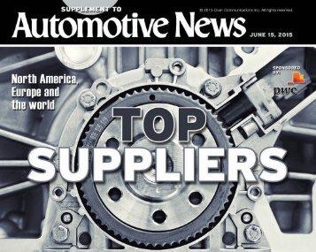 Global European US Top Auto Suppliers.pdf