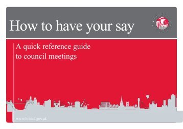 bc-how-to-have-your-say-at-public meetings
