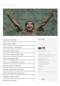 nwp-magazine-missie-bangladesh-spreads-lr-def - Page 2