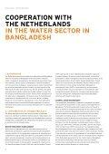 nwp-magazine-missie-bangladesh-spreads-lr-def - Page 4
